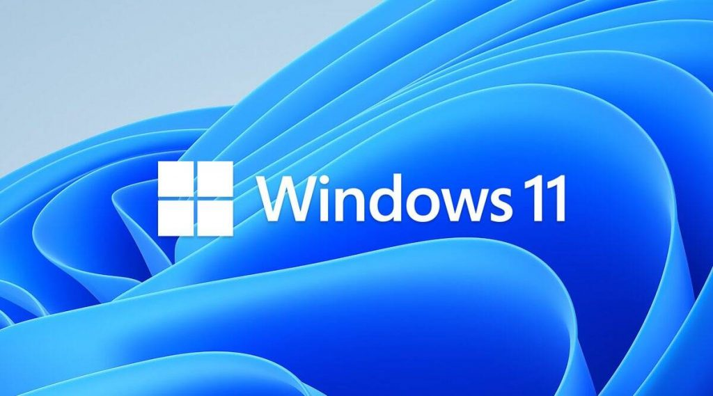 Features Of Windows 11
