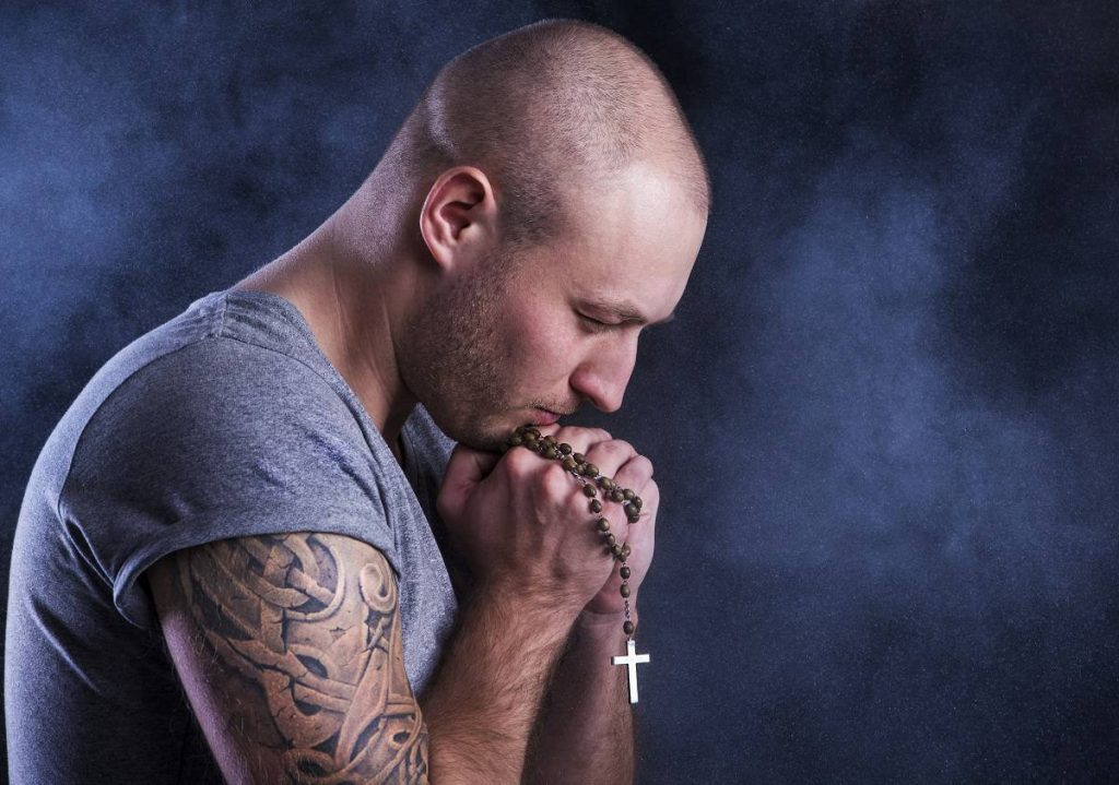 Harmful Effects Of Tattoos - Is Tattoo A sin