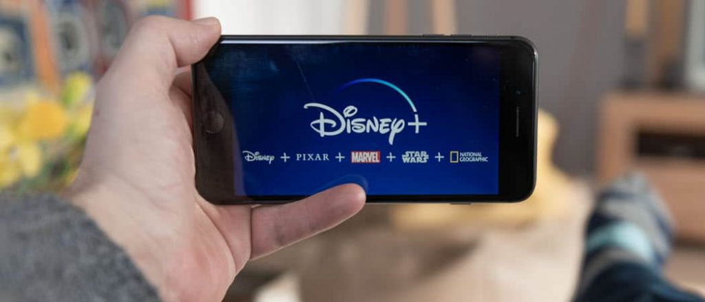 How To Cancel Disney Plus Subscription on Mobile