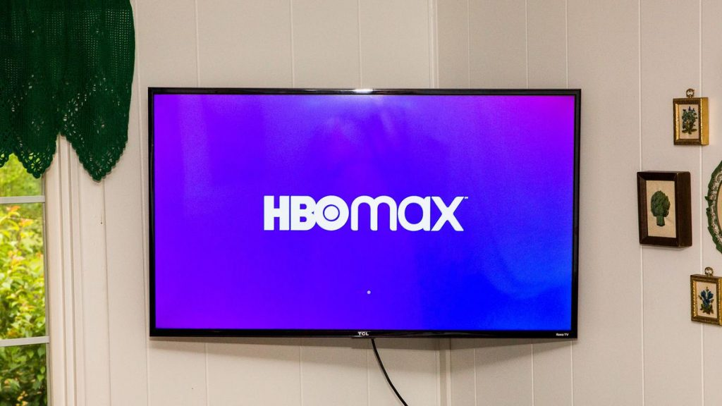 How To Cancel HBO Max Subscription