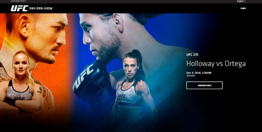 How To Get PPV On Firestick