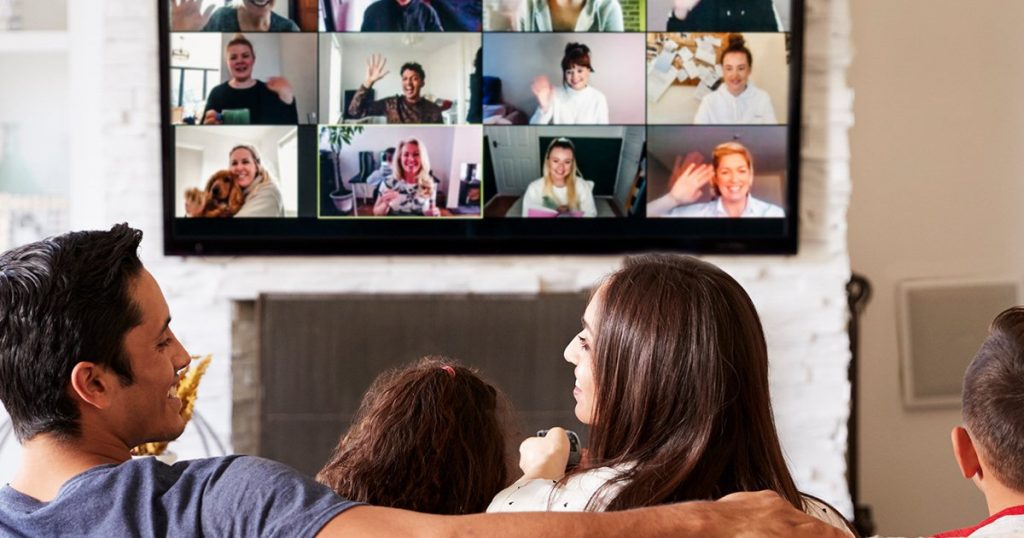 How To Install Zoom On Firestick