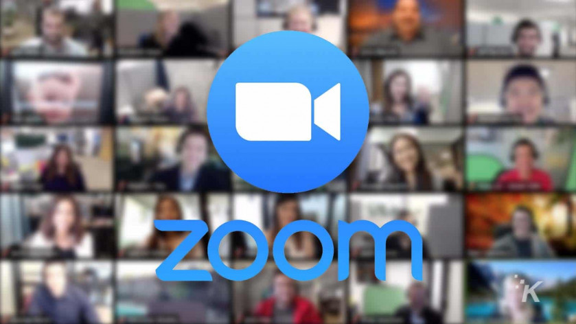 How To Install Zoom On Firestick - Zoom App