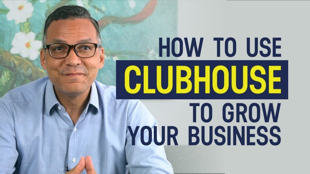 Get more followers on clubhouse: How To Use Clubhouse To Boost Online Business Knowledge