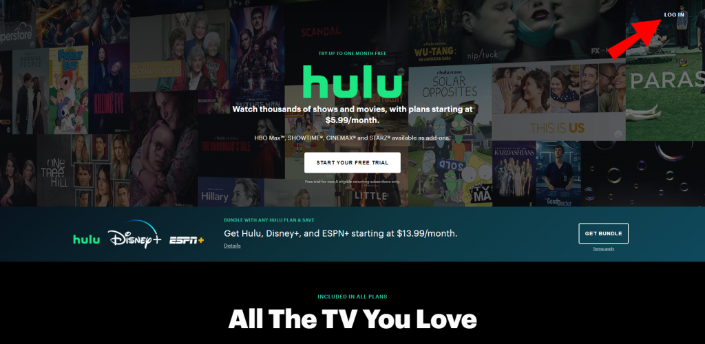 Cancel Your Hulu Subscription; How to Cancel Hulu Live TV Subscription