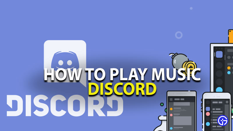 How to Play Music in Discord Without a Bot