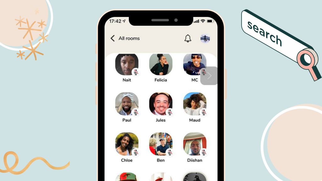 Is Clubhouse A Dating App? - How to use clubhouse app