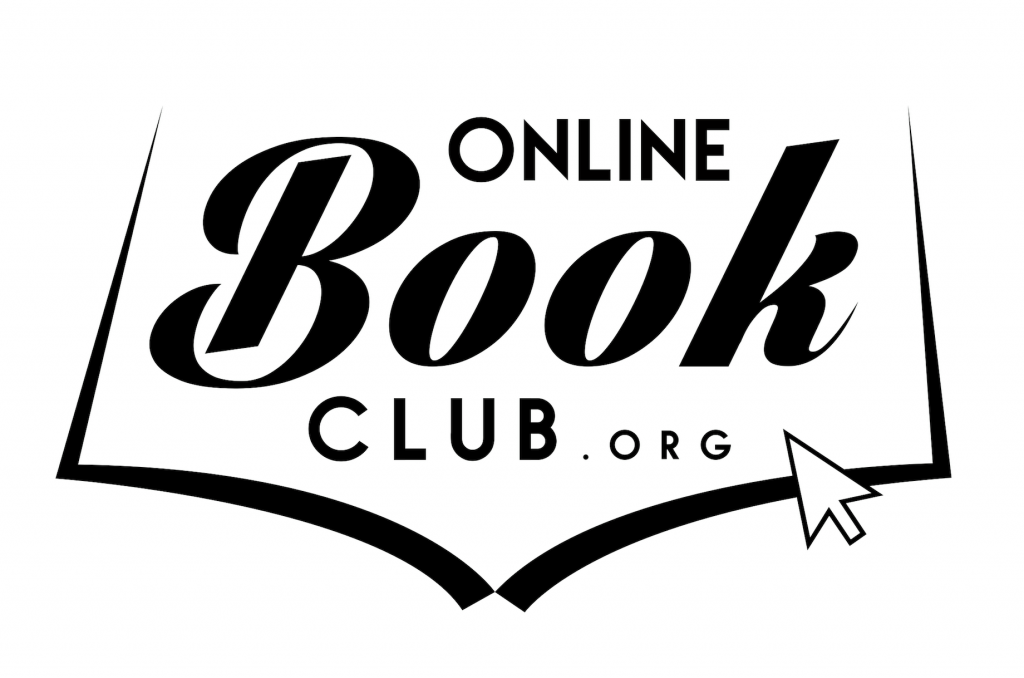Websites That Pay You To Read; Online Book Club