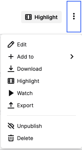 Best Way To Download Twitch VODs; Options For Your Videos