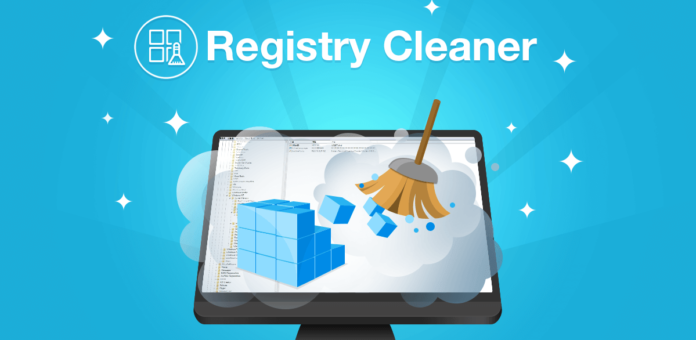 Avast Cleanup Review; Registry Cleaner