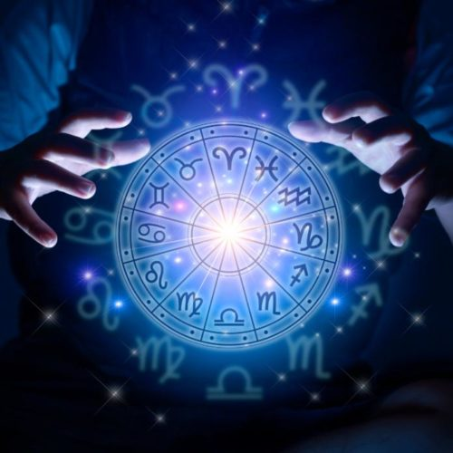 Rituals Protect Us From Rationality: Reasons To Believe In Astrology