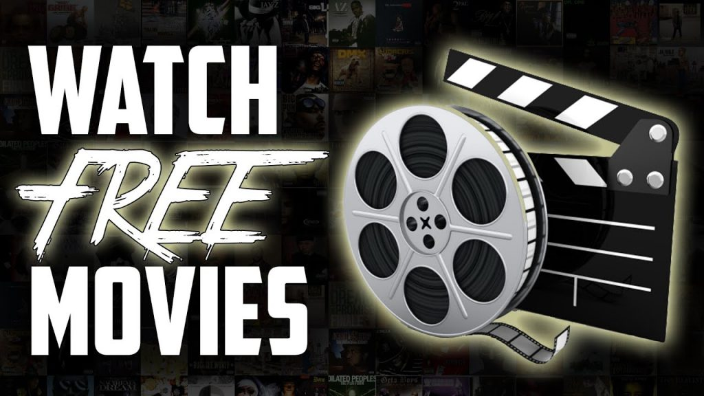 Sites Like 123movies To Stream Online - Watch Free