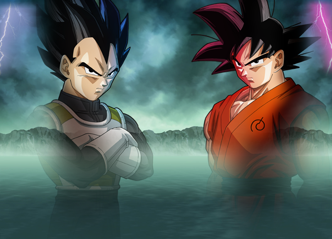Sites To Watch Dragon Ball Z Online