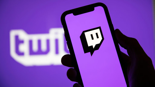 Best Way To Download Twitch VODs; What is a Twitch VOD