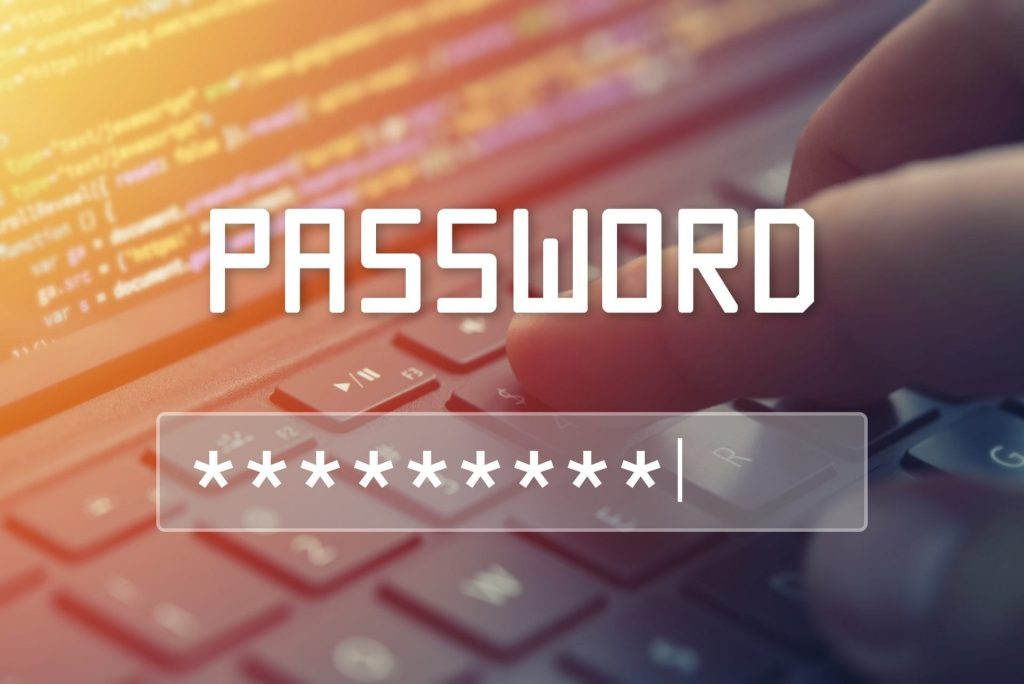 Why Windows 11 Is Forcing Everyone To Use TPM Chips - Password Protection