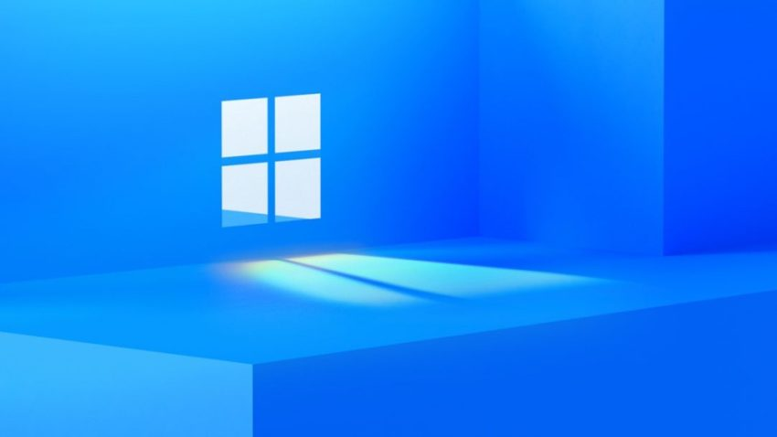 Why Windows 11 Is Forcing Everyone To Use TPM Chips - Platform Integrity