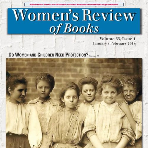 Websites That Pay You To Read; Women's Review of Books