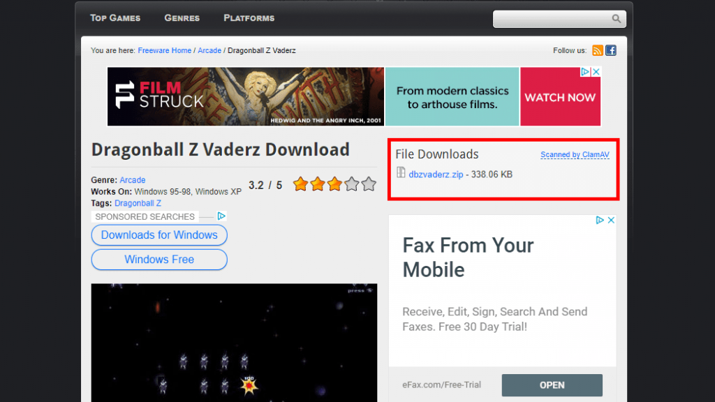 best websites to download paid pc games for free - Acid Games