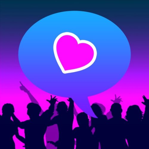 Best Stranger Chat Apps; Chat for strangers  by funpokes