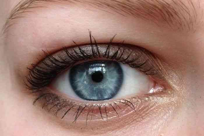 Cool Facts About Green Color Eyes