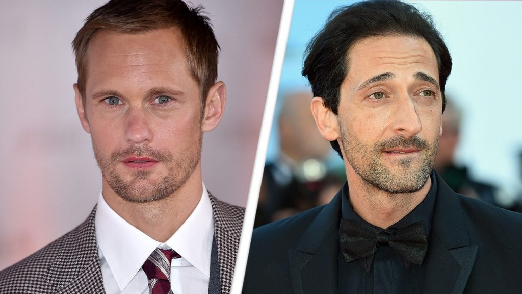 Succession Season 3 Release Date; Alexander Skarsgard and Adrien Brody are Joining The Cast For Season 3