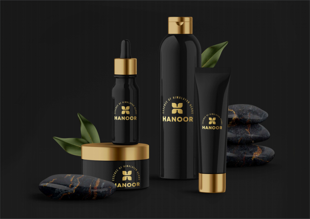 Top Beauty Brands In India That Are Chemical-Free hanoor