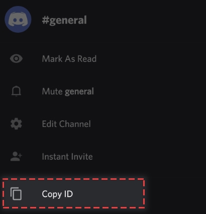 How To Find Your Discord ID On Mobile