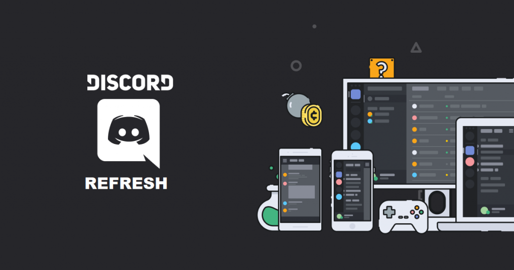 How To Restart Discord