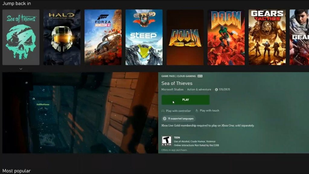 How Windows 11 Will Change Your PC - Faster Game Loading