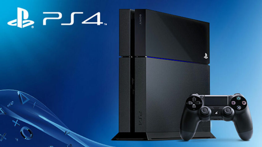 How to Fix Error Code 'WS-37403-7' On PlayStation 4?
