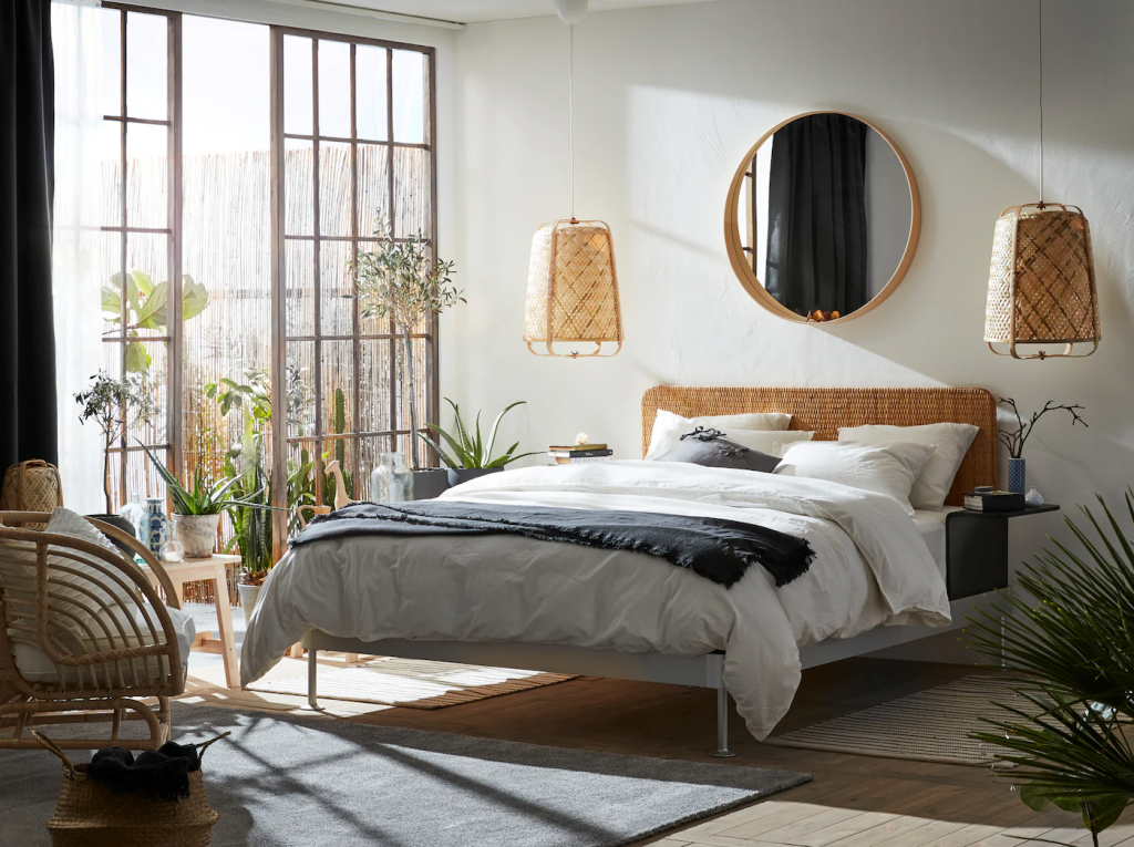 Must-Have Products For Your Bedroom