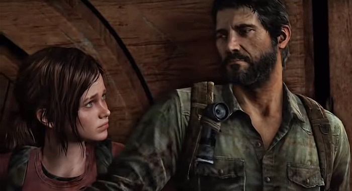 The Last Of Us HBO Series - Plot