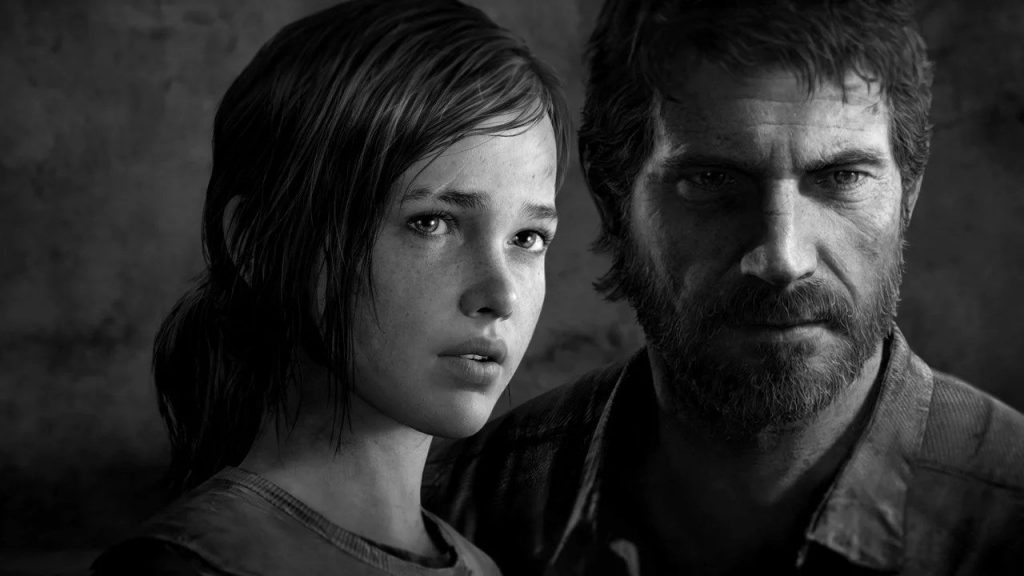 The Last Of Us HBO Series - Release Date
