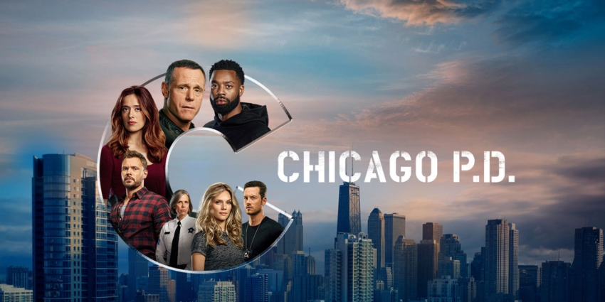 When will Season 6 Of Chicago Med Be On Netflix; Where can I watch all 5 seasons of Chicago Med