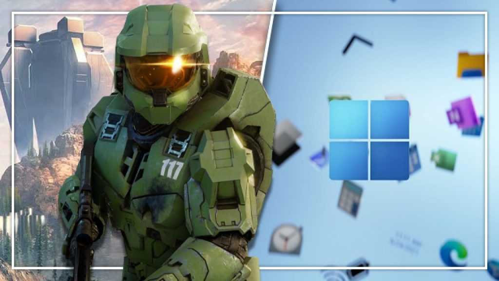 Why Is Windows 11 The Best Windows For Gaming - Direct Storage