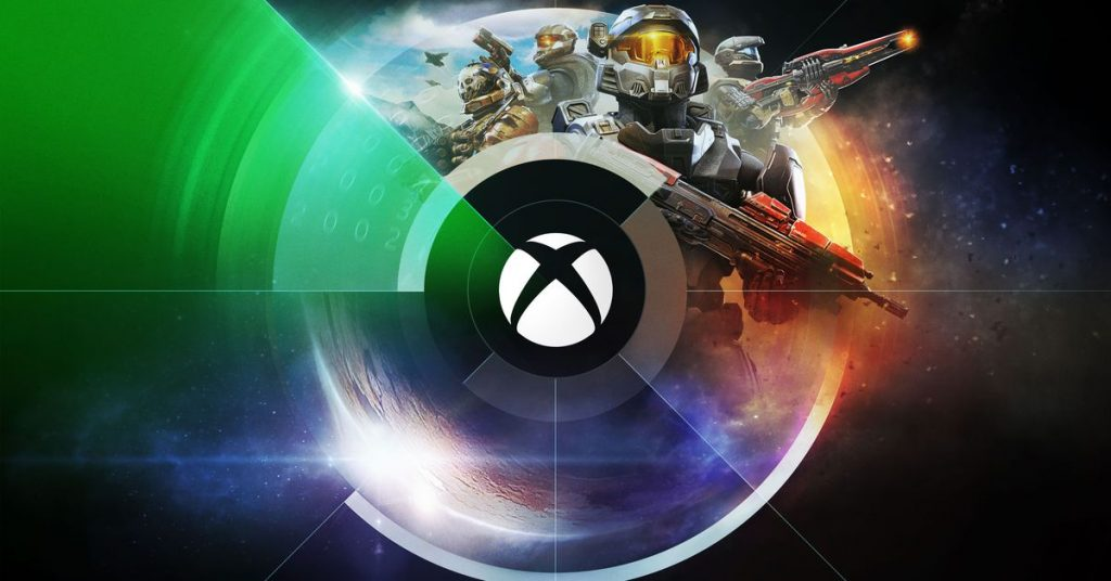 Why Is Windows 11 The Best Windows For Gaming - Xbox Game Pass