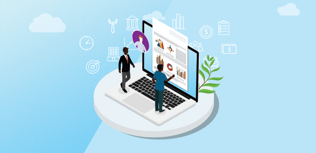 best CRM For your Business
