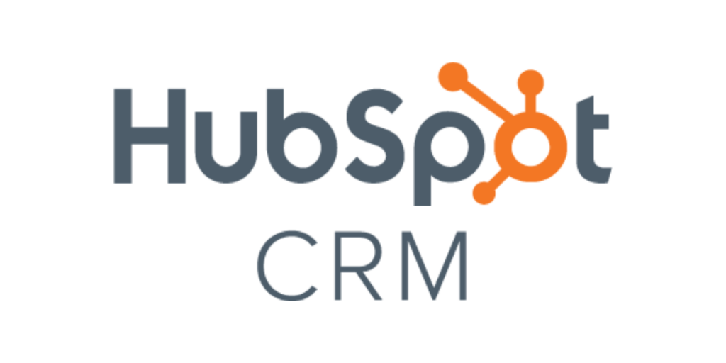 Best CRM For Your Business in 2021; Hotspot CRM