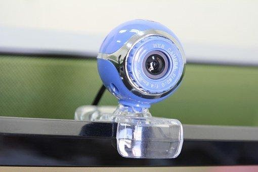 Superb Methods to stimulate students to turn on their cameras