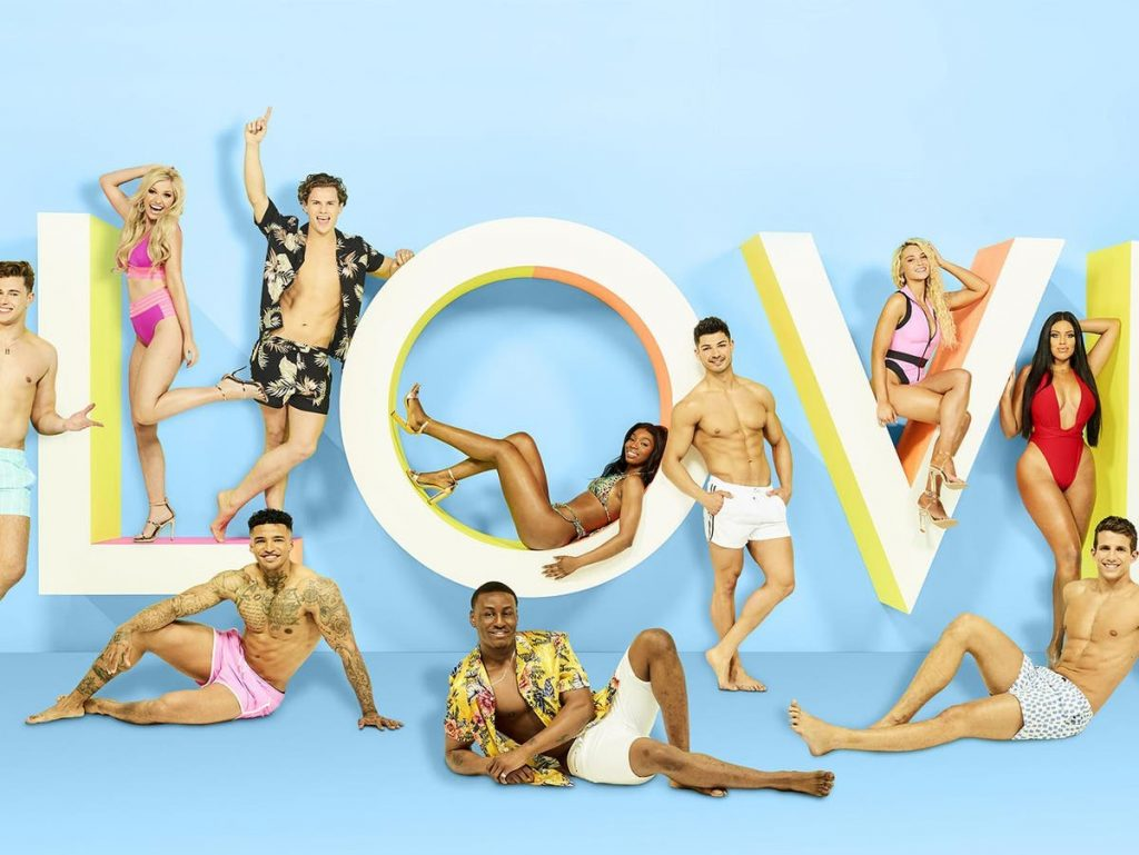 How to Watch Love Island Season 7 UK in the US? What Happens in Love Island UK? Love