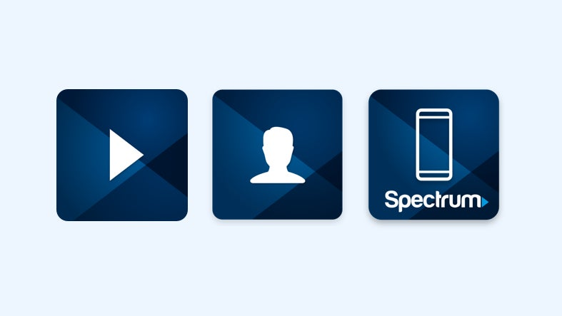 How to Install Spectrum App on Firestick; Use of Spectrum App on firestick
