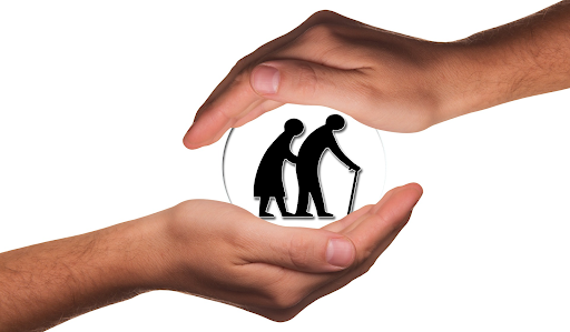 Can I sell my long-term care insurance policy?