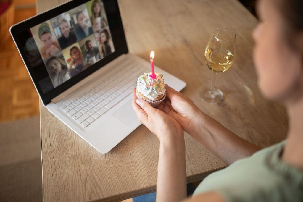 Simple ways to celebrate your birthday without throwing a big bash