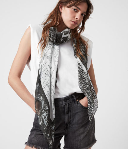 All Occasion Scarf
