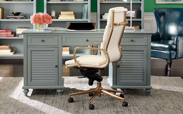 Best Places To Get Office Decor