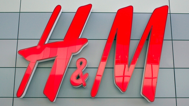 Best Stores Like H&M