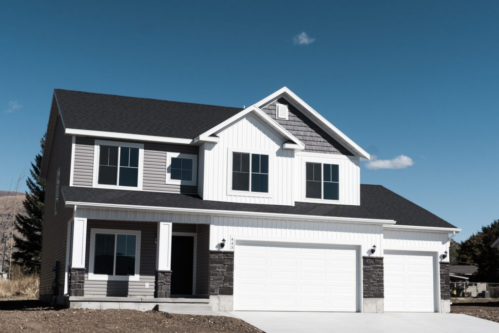 Single Story or Two-Story Homes; Drawbacks of two-story homes