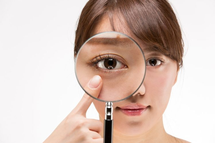 Facts About Double Eyelids; Facts About Double Eyelids