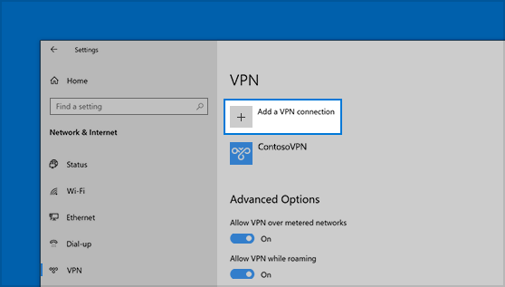 Fix Netflix Errors MSL 5003, UI-800-3, And 3-5003 - connecting Disconnecting VPN