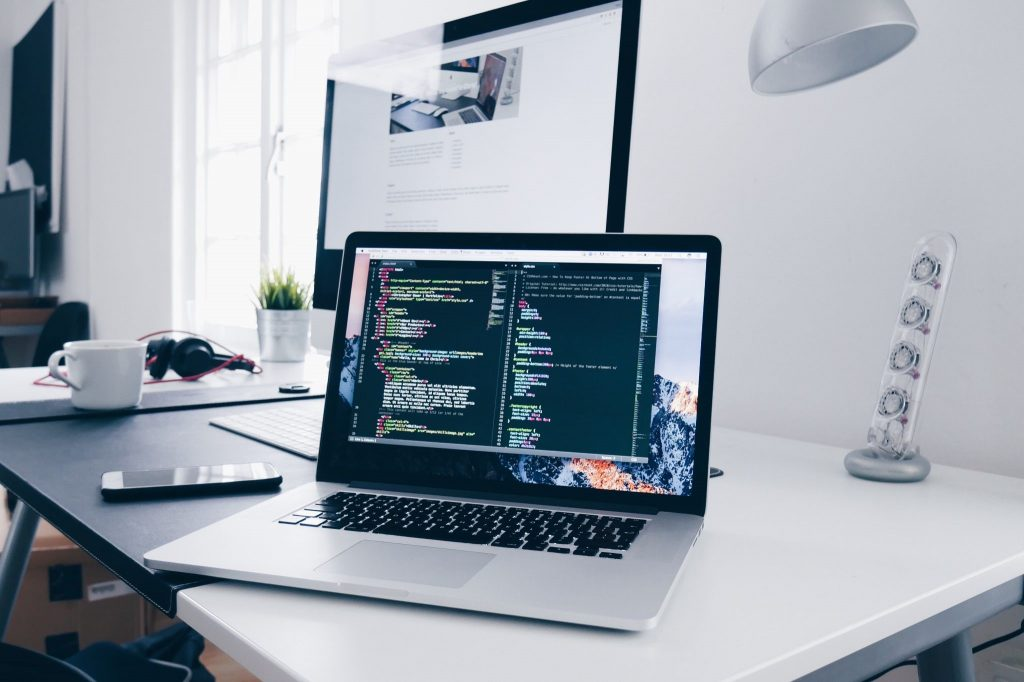 How Programming Can Change Your Life